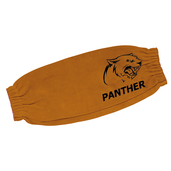 Cotiere panther spalt 45cm