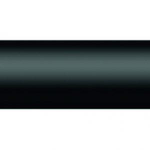 Cablu sudura 16 mm 135A (ml)