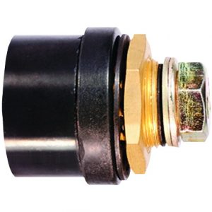 Conector aparat priza 310 - 400 A