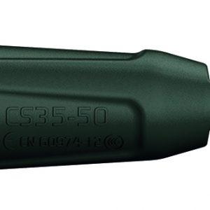 Conector cablu priza 135 - 190A